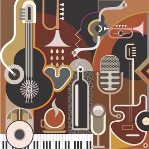 Muziek En Kunst