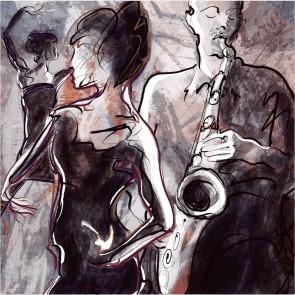 Dans En Muziek